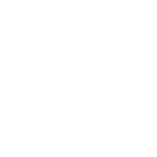 globus-twitter