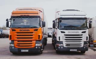 trucks_system