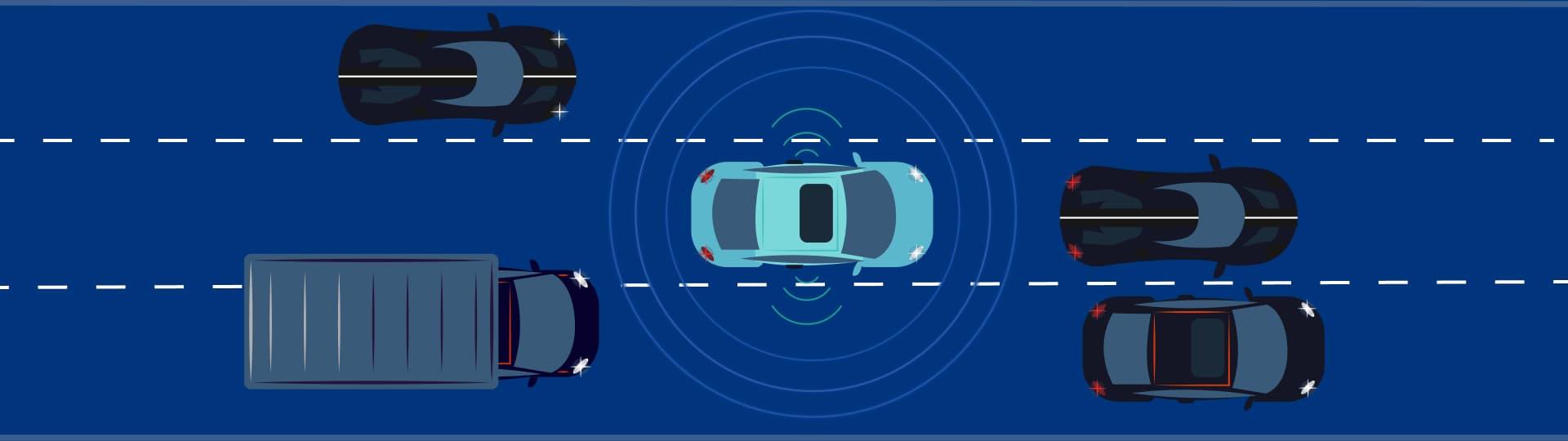 система мониторинга транспорта и контроля топлива?