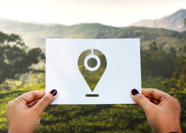 ЧТО ТАКОЕ GPS МОНИТОРИНГ