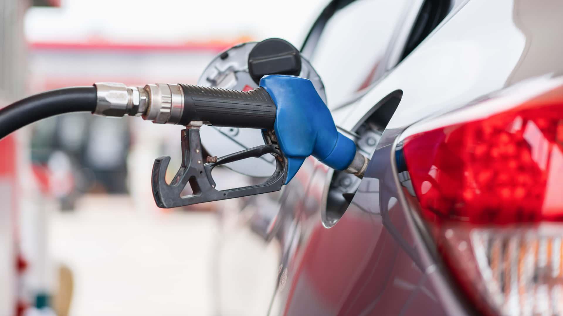 улучшить экономию топлива