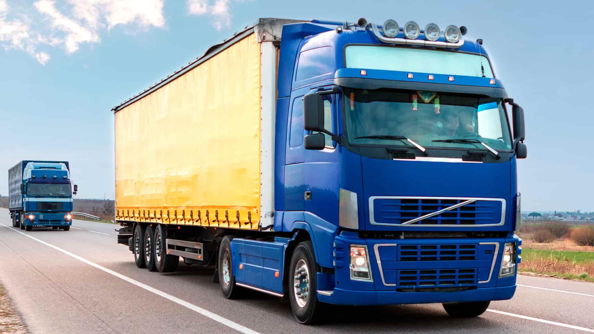 контроль топлива в двухбаковом транспортном средстве